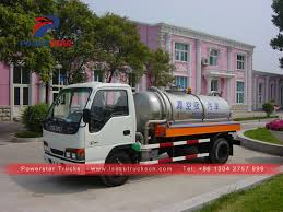 Cost-Effective 3000L Sewage Tanker Truck Isuzu Vacuum Truck,Vacuum ... Septic Trucks For Sale Vacuum Trailer Suppliers And With Liquid Solid Separation System How To Spec Out A Pumper Truck Dig Different Used In Morrisville Nc On Buyllsearch Costeffective 3000l Sewage Tanker Isuzu Truckvacuum 25 Best Philippines 8000l Isuzu Suction Tank Images Used 2007 Sterling A9513 Septic Tank Truck For Sale In Truck Mount Tank Manufacturer Imperial Industries 2013 Volvo Vhd84b200 Sewer 261996 Miles 2009 Freightliner Columbia 120