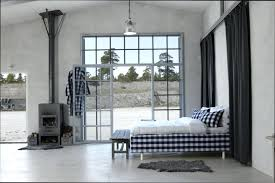 chambre style industrielle chambre style industrielle style deco chambre style industrielle