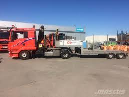 Used MAN TGL12.250BL Crane Trucks Year: 2013 Price: $52,005 For Sale ... Scania R480 Price 201110 2008 Crane Trucks Mascus Ireland Plant For Sale Macs Trucks Huddersfield West Yorkshire Waimea Truck And Truckmount Solutions For The Ulities Sector Dry Hire Wet 1990 Harsco M923a2 11959 Miles Lamar Co Perth Wa Rent Hiab Altec Ac2595b 118749 2011 2006 Mack Granite Cv713 Boom Bucket Auction Gold Coast Transport Alaide Sa City Man 26402 Crane