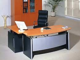 Officemax Small Corner Desk by Living Room Breathtaking Astounding Desks For Office Furniture