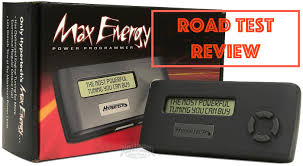 ROAD TEST REVIEW Of Hypertech Max Energy Power Programmer Model ... Amazoncom 2001 Dodge Ram 2500 59l Diesel Quicktune Performance Best Tuner For 67 Cummins 31507 Edge Products Juice With Attitude Cts2 32016 Dodge Evolution Programmer Diesel By Servicemixorg Diesel Afe Power Sinister Ar15 Exhaust Tip Universal Fit 4 To 5 Programmers Intakes Exhausts Gas Truck Superchips 2845 Flashpaq F5 50state Legal Gm And With Chip On 2006 Mega Tuners Blog Smarty Mm3 Summit Racing Presents Trucks