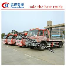 Dongfeng Tow Truck 4TON,tow Vehicle Supplier,recovery Vehicle ... Flatbed Tow Truck Suppliers And Manufacturers At Alibacom Cnhtc 20t Manual Howo Wrecker Tow Truck Ivocosino China For Children Kids Video Youtube Towing Recovery Vehicle Equipment Commercial Isuzu Tow Truck 4tonjapan Supplierisuzu Wrecker Sale Supplier Wrecker Japan Sale In India