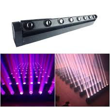 China 8*10W RGBW Cheap LED Moving Head Light Stage Light/LED Light ... Cheap Light Bars For Trucks 28 Images 12 Quot Off Road Led China Dual Row 6000k 36w Cheap Led Light Bars Jeep Truck Offroad 617xrfbqq8l_sl10_jpg Jpeg Image 10 986 Pixels Scaled 10 Inch Single Bar Black Oak Ebay 1 Year Review Youtube For Tow Trucks Best Resource 42inch 200w Cree Work Light Bar Super Slim Spot Beam For Off 145inch 60w With Hola Ring Controller Wire Bar Brackets Jeep Wrangler Amazing Led In Amazoncom Amber Cover Ozusa Dual Row 36w 72w 180w Suppliers And Flashing With Car 12v 24