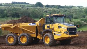 100 Rent A Dump Truck 22 Ton Truck Hire Glasgow Scotland Rticulated Truck Hire