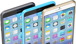 New report may finally tell us when the iPhone 6 will be released