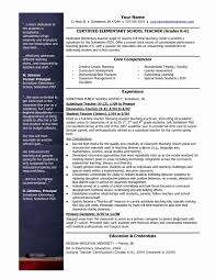 Free Resume Templates For Teachers Then Teacher Resume Template Free ... Free Resume Layout Beautiful Teacher Templates Valid Best Assistant Example Livecareer 24822 Elementary Template Riodignidadorg Education Sample In Doc New Cv On Elegant 013 School Unique Teachers 77 Creative Wwwautoalbuminfo 72 Lovely Images Of All Marvelous About History Google Search Work Pinterest For 50 Teaching 2019 Professional