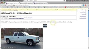 100 Cheap Used Trucks For Sale By Owner Some Stuff About Used Cars Near Me By Owner Winterolympics2006