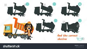Find Correct Shadow Dog Builder Dump Stock Vector (Royalty Free ... Usd 98786 Remote Control Excavator Battle Tank Game Controller Dump Truck Car Repair Stock Vector Royalty Free Truck Spins Off I95 In West Melbourne Video Fudgy On Twitter Dump Truck Hotel Unturned Httpstco Amazoncom Recycle Garbage Simulator Online Code Hasbro Tonka Gravel Pit 44 Interactive Rug W Grey Fs17 2006 Chevy Silverado Dumptruck V1 Farming Simulator 2019 My Off Road Drive Youtube Driver Killed Milford Crash Nbc Connecticut Number 6 Card Learning Numbers With Transport Educational Mesh Magnet Ready