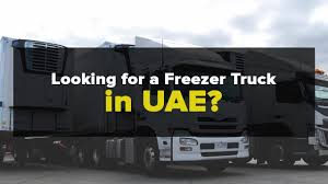 Looking For Freezer Truck In UAE - Call + 971509265149 - YouTube Refrigerated Van Bodies Archives Centro Manufacturing Cporation Different Commercial Trucks Lorry Freezer Tipper Road Tanker Toyota Dyna 14ton Truck No8234 Search By Maker Stock Foton Aumark Special Car Refrigerator Box 4x2 Wheels Truck For Sale Qatar Living 2 Pallet Tonne Scully Rsv Home Filedaihatsu Hijet Truck Freezer S500p Rearjpg Wikimedia Commons 2006 Man Tgl 7150 5 Speed Manual 75t Fridge Freezer Long Mot China Refrigeration Unit Refrigationfreezer Sf328 Ram Promaster Cargo Used Renault Midlum18010cfreezer15palletsliftac