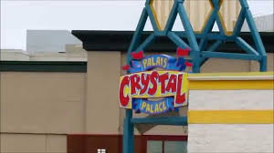 Crystal Palace Moncton Coupons 2019 Updated Uspscom Stamps Coupon Codes 2019 Up To 20 Off Does An Incfile Discount Or Code Really Exist Packersproshop Com Promo Code Berkshire Theater Group Coupons For Acne Products El Sombrero Troy Ohio Coupons Formally Forms Posts Facebook Legal Technology And Smart Contracts Contract As Part I Willingcom Review Should You Write Your Will Online Dr Scholls Promo 40 Shoes Stores That Let Double Mud Dog Run Coupon Jetcom Shoes Treunner Raleigh Articoolo 2019save 30 Now Free One Amazoncom Legalzoom Last Will Testament Kit Stepby