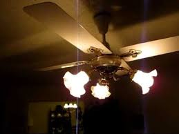 Encon Ceiling Fan Remote by Encon Crompton Greaves Ceiling Fans Youtube