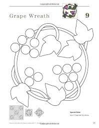 Amazon 101 Applique Blocks 9781592173136 Nancy Brenan Daniel Books PatternsApplique QuiltsPatchwork