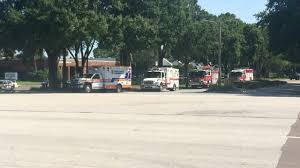 100 Two Men And A Truck Lakeland Fl Hostage Situation At A McDonalds Ends With The Arrest Of
