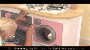 kidkraft grand gourmet corner kitchen 53185 review play kitchen