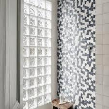 fliesen mosaik badezimmer marazzi