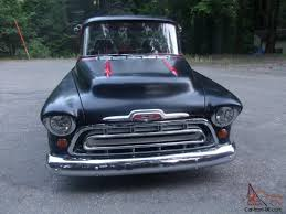 1959 GMC / 1957 CHEVY BIGWINDOW STEPSIDE SHORTBED CA HOTROD SHOP ... Happy 100th To Gmc Gmcs Ctennial Truck Trend 1957 Pickup For Sale Classiccarscom Cc9975 1958 Gmc For Bgcmassorg Cc Capsule 1956 Dont Judge A By Its Grille Super Rare 12 Ton Big Back Window Factory V8 Napco 1959 Chevy Bigwindow Stepside Shortbed Ca Hotrod Shop Truck S Flickr Dans Garage 100 Show Truck Resto Mod Ncours De Elegance 9300 Cc999867