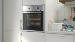 elektrogeräte für deine metod küche ikea schweiz