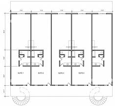 House Plan Metal Building Homes | General Steel Metal Houses Metal ... Design My Own Garage Inspiration Exterior Modern Steel Pole Barn Best 25 Metal Building Homes Ideas On Pinterest Home Webbkyrkancom General Houses Luxury 100 X40 House Plans Square 4060 Kit Diy With Plan Designs 335 Gorgeous Floor Blueprints Outback Within