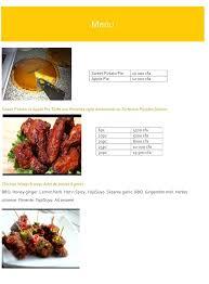 greta cuisine part ii dswphoto hella kribi romdhane on meaux cfa cuisine
