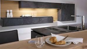 alnostar cera arbeitsplatte küche küchentrends