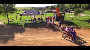 KTM Motocross Experience West Sussex - YouTube Mid Sussex Mx 2015 Iden Youtube Winchester Gallery Ktm Mx Experience Golding Barn Raceway Garage Home Facebook Orchard Self Catering Accommodation Near Chichester West Sussex 181 Best Wedding Venues Images On Pinterest Wedding Used Volkswagen Cars Henfield Tempest 4