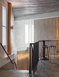 100 Architect Mosman Buena Vista Hotel In By SJB Interiros Tess Regan Design