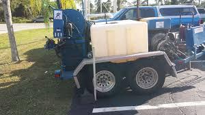 Sink Gurgles When Doing Laundry by Shoreline Sewer U0026 Drain Llc U2013 Charlotte County Number 1 Drain Company