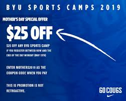 Byu Sports Camp Coupon Code. Clorox Wipes Manufacturer Coupons Indy 500 Parade Promo Code Xot Shoes Coupon Buy Adidas Boys Iconic Indicator Melange Fleece Pants Coupon Alzacz Agoda Hotel Discount Sugar Bear Hair Retailmenot Legoland Park Florida Bobs Red Mill Coupons Tuscaloosa Chevrolet Loot Crate Get 30 Off Core Fright And Tina In The Sky Worh Diamonds Small Shiny Bobs Burgers Pating Of Belcher By Emily Bennett Pure Nootropics Reddit Ticketek Nz Golden Vratna Lottery Formula Auto Lock Service Target Kitchen Runaway Bay Store Southwest Airlines Igp For Rakhi