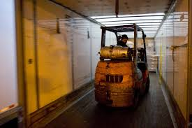 Teamsters, Trucker ABF Freight Reach Tentative Contract Deal - WSJ Abf Freight Forms And Documents Arcbest Contract Conference Call 04122018 Truckingboards Ltl Names 2019 Load Team Thetruckercom Yrc Worldwide Wikipedia Conway Workers In Buffalo Reject Teamsters Joccom System Local 150 Exhibit 18 Ibt Joint Council 10 New England Files Appeal To Geb On Proposed 2009 Ar Wrap Coverqxp Industry Councils There Were So Many Women Who Paved The Way Topic