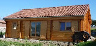 chalet de montagne en kit chalet habitation bois lorraine chalet bois en kit chalet julie