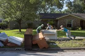 Harvey Victims Begin Returning Home To Damage And Uncertainty ... Best 25 Budget Patio Ideas On Pinterest Easy Flower Bed Edging Lawn Stones The Phillips Backyard Weekender Home Facebook Ideas For The Most Family Friendly Backyard Ever Emily Henderson Romantic Long Table Swagger Country Rock Gabion Walls Diane And Dean Diy Band Just A Man Youtube Studio Cottage Ra East Side Story Las Party Scene