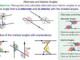 Algebra Tiles Worksheet 6th Grade by Solving Linear Equations Using Algebra Tiles By Huntp1 Teaching