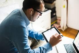 auto entrepreneurs le plafond du chiffre d affaires va doubler