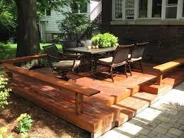 Garden Treasures Patio Furniture Manufacturer by Garden Treasures Patio Furniture Manufacturer Garden Treasures