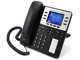 VoIP Telecoms | Flexible, Affordable And Easy To Use VoIP Telecom ... Voip Business Service Phone Galaxywave Hdware Remote Communications Intalect It Solutions Voice Over Ip Low Cost Phone Solutions Telx Telecom Hosted Pbx Miami Providers Unifi Executive Ubiquiti Networks Roseville Ca Ashby Low Cost Ip Suppliers And Manufacturers Cloud Based Cisco 8841 Refurbished Cp8841k9rf