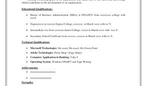warehouse sle resume resumes sles warehouse resume sle