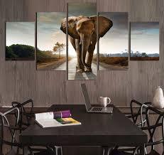 Safari Living Room Decorating Ideas by Living Elegant Safari Decorating Ideas 48 For Your With Safari