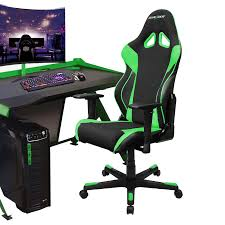 DXRacer Racing Series DOH/RW106 Newedge Edition Racing Bucket Seat ... Respawn Rsp205 Gaming Chair Review Meshbacked Comfort At A Video Game Chairs For Sale Room Prices Brands Dxracer Racing Rv131nr Red Pipertech Milano Arozzi Europe King Gck06nws3 Whiteblack Pu Drifting Wayfair Gcr1nrm2 Ohrm1nr Series Gaming Chair Blackred Sthle Buy Dxracer Sentinel Series S28nr Red Gaming Best Chair 2018 Top 10 Chairs In For Pc Wayfairca Best Dxracer Ask The Strategist What S Deal With