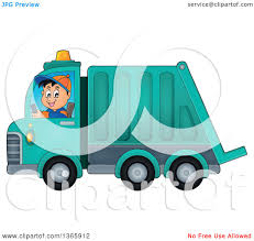 Clipart Of A Cartoon Caucasian Man Driving A Garbage Truck ... Garbage Truck Clipart 1146383 Illustration By Patrimonio Picture Of A Dump Free Download Clip Art Rubbish Clipart Clipground Truck Dustcart Royalty Vector Image 6229 Of A Cartoon Happy 116 Dumptruck Stock Illustrations Cliparts And Trash Rubbish Dump Pencil And In Color Trash Loading Waste Loading 1365911 Visekart Yellow Letters Amazoncom Bruder Toys Mack Granite Ruby Red Green