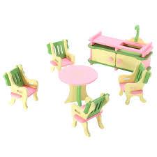 Disney Princess Classic Doll Collection Gift Set ShopDisney