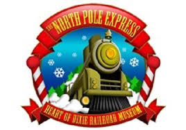 Hayden Idaho Pumpkin Patch by Pumpkin Patch Express Presented By Heart Of Dixie Railroad Museum