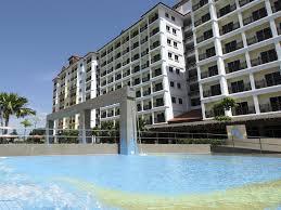 jalan bukit merah taiping 34400 best price on suria service apartment bukit merah in taiping reviews