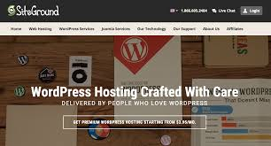 SiteGround Coupon Codes - Up To 70% Off Hosting This June Best Wordpress Hosting Services 2017 Reliable Hosting For Top 4 Best And Cheap Providers 72018 12 Web For A Personal Website Colorlib 3 2016 Youtube Church Rated Ranked Urchthemescom 11 Java Compared What Is The Service Ways To Work Bluehost Dreamhost Flywheel Or Siteground Which 5 Of 2018 Dev Themes Wning The Around Wordpress Sites Blogging