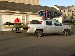 T-Bone Bed Extender | Ohio Game Fishing - Your Ohio Fishing Resource How To Transport Kayaks Tacoma World The Ultimate Guide To Buying A Fishing Kayak Must Read Before Truck Bed Extender General Product Review Extend A Bed Extender Loading Hobie Boonedox Tbone Getting Heavy Hobie Kayak Off Truck Rack Part 1 Of 4 Youtube Pick Up Hitch Extension Rack Ladder Canoe Page 10 Diy Loader Towbar Support