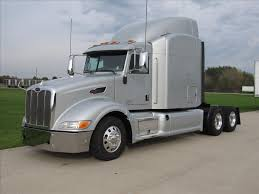 USED 2013 PETERBILT 386 TANDEM AXLE SLEEPER FOR SALE FOR SALE IN ... Peterbilt Trucks In El Paso Tx For Sale Used On Buyllsearch Fuel Tank Bulk Oil Def Equipment Oilmens Bumpers New And Parts American Truck Chrome Wikipedia 367 Houston Texas Big Rigs Commercial Dealer 379 Tx Porter Sales Youtube Peterbilt Trucks For Sale In Ms Semi For Average 2009 2011 365 Concrete Mixer Tandem Cabover Models Best