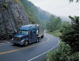 SABIC Helps Volvo Trucks Accelerate Sustainability With Valox IQ ... Custom Volvo Truck 4k Ultra Hd Wallpaper And Background Image En Poussant Les Limites Trucks Usa 1995 Wia64tes For Sale In Greensburg In By Dealer Will Share Battery Technology With All Its Brands Ev Sabic Helps Accelerate Sustainability Valox Iq Usa Careers Bestwtrucksnet 2013 Used Vnl670 At Premier Group Serving Canada Flickr Photos Tagged Vn780 Picssr Lease Agreement Unique Road Us Couple Lives The Good Life On Best