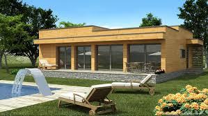 visite virtuelle maison moderne visite virtuelle maison en bois casas natura