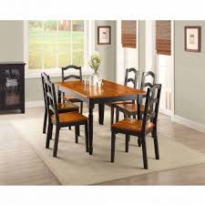 dining tables better homes and gardens patio furniture