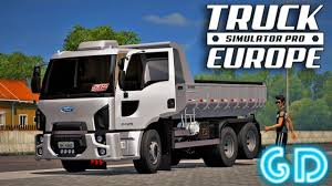 Truck Simulator PRO Europe Gameplay Android & IOS | Best Android ... How Euro Truck Simulator 2 May Be The Most Realistic Vr Driving Game Multiplayer 1 Best Places Youtube In American Simulators Expanded Map Is Now Available In Open Apparently I Am Not Very Good At Trucks Best Russian For The Game Worlds Skin Trailer Ats Mod Trucks Cargo Engine 2018 Android Games Image Etsnews 4jpg Wiki Fandom Powered By Wikia Review Gaming Nexus Collection Excalibur Download Pro 16 Free