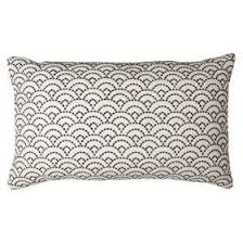 Decorative Lumbar Pillow Target by 73 Best Pillows Images On Pinterest Decorative Pillows Accent